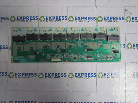 INVERTER BOARD 1320B1-16A - Express TV Parts UK
