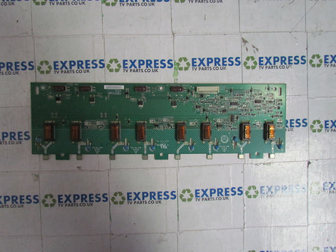 INVERTER BOARD 4H+V2258.041 /C - TECHNIKA LCD 32-630 - Express TV Parts UK