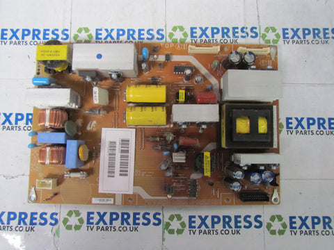 POWER SUPPLY BOARD PSU BN44-00216A - SAMSUNG LE37A686M1F - Express TV Parts UK