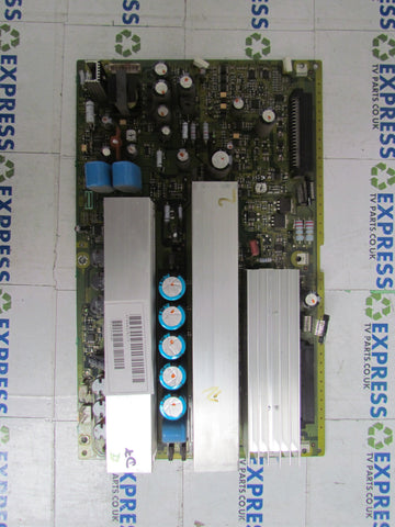 Y-SUS BOARD TNPA3814 - PANASONIC TH-42PX60B - Express TV Parts UK