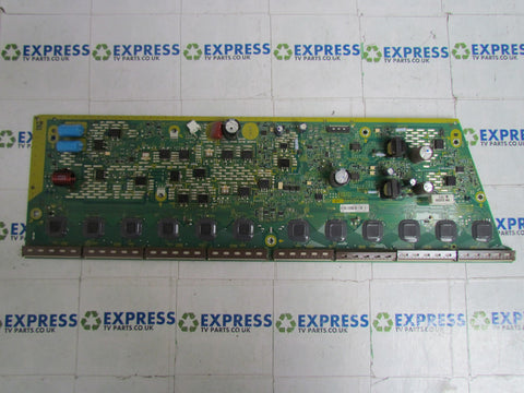 Y-SUS BOARD TNPA5349 - PANASONIC TX-P42S30B - Express TV Parts UK