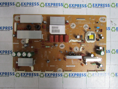 Y-SUS BOARD LJ41-10331A - SAMSUNG PS60F5500 - Express TV Parts UK