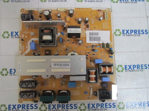 POWER SUPPLY BOARD PSU BN44-00601A - SAMSUNG PS60F5500 - Express TV Parts UK