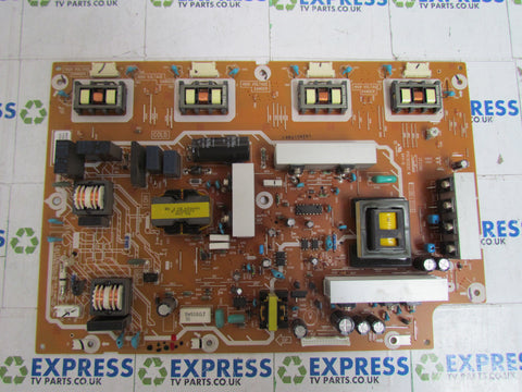 POWER SUPPLY BOARD PSU PSC10322C M - PANASONIC TX-L32S20B - Express TV Parts UK