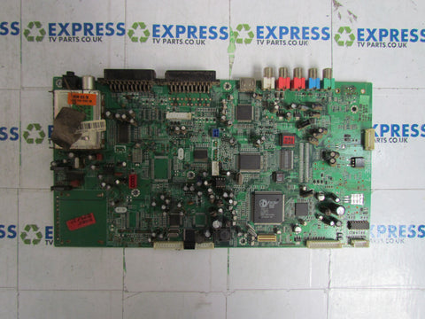 MAIN AV BOARD 17MB15E-7