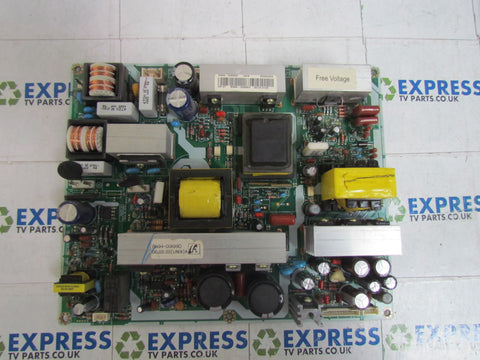 POWER SUPPLY BOARD PSU BN41-00522B - SAMSUNG LE32R51BD