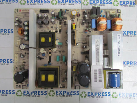POWER SUPPLY BOARD PSU BN44-00162A - SAMSUNG PS-50Q97HD - Express TV Parts UK