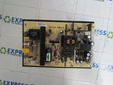 POWER SUPPLY BOARD PSU MIP550D-TF - SEIKI SE48FO01UK