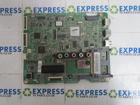 MAIN AV BOARD BN41-01963B - SAMSUNG PS51F4500 - Express TV Parts UK