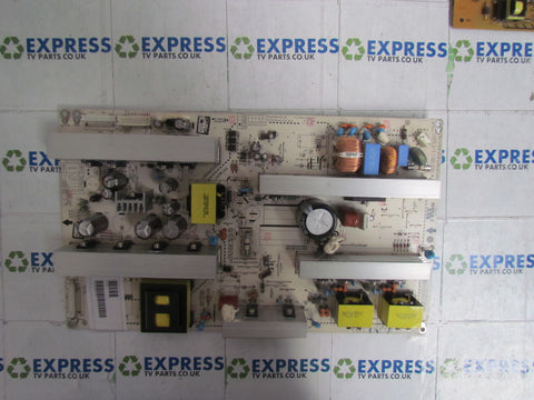 POWER SUPPLY BOARD PSU EAX40157601, EAY4050520 - LG 42LG5010-ZD - Express TV Parts UK
