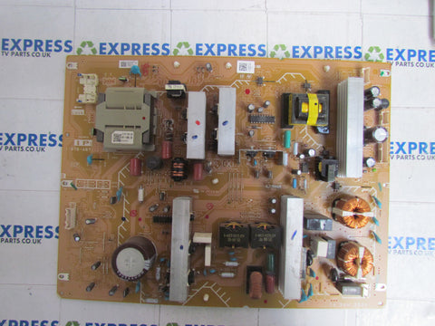 POWER SUPPLY BOARD PSU 1-876-467-12 - SONY KDL-40E4050