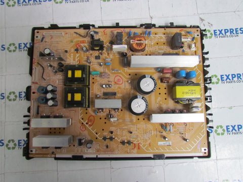 POWER SUPPLY BOARD PSU 1-871-504-12 - SONY KDL-40W2000 - Express TV Parts UK