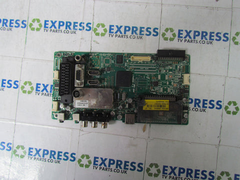 SONY KDL-32U4000 - Express TV Parts UK