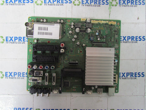 MAIN AV BOARD 1-878-942-22 - SONY KDL-37V5500 - Express TV Parts UK