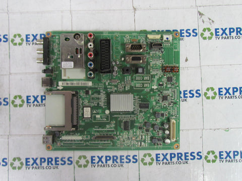 MAIN AV BOARD EAX61354204 - LG 42LD450 - Express TV Parts UK