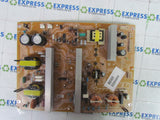 3104 303 50162 - Express TV Parts UK