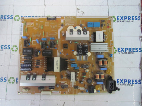 POWER SUPPLY BOARD PSU BN44-00625C -SAMSUNG UE55F6320AK - Express TV Parts UK