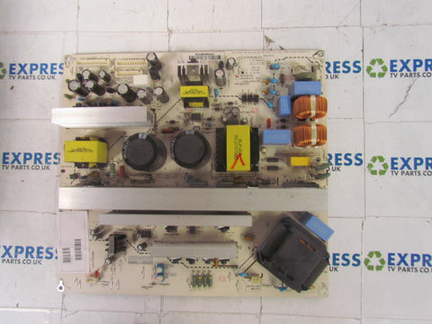 POWER SUPPLY BOARD PSU EAY39702801 - LG 42LF75 - Express TV Parts UK