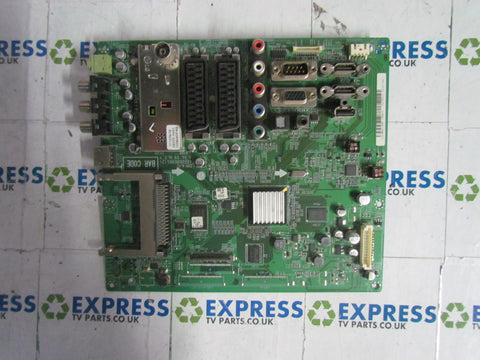 MAIN AV BOARD EAX60686904 (2) - LG 32LH3000 - Express TV Parts UK