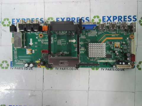 MAIN AV BOARD T.MSD306.68A11346 - TECHNIKA LCD32-270 - Express TV Parts UK