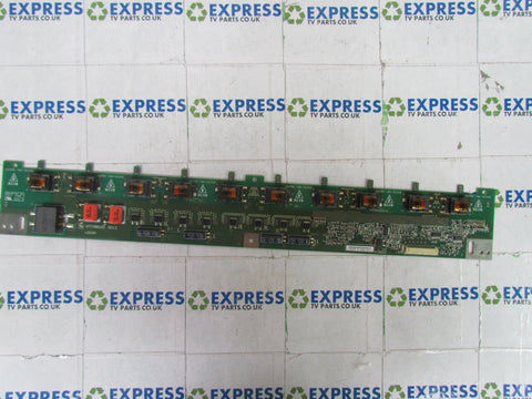 INVERTER BOARD VIT71880.00 - BUSH LCD40FHDAB