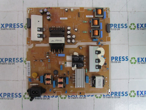 POWER SUPPLY BOARD PSU BN44-00711A - SAMSUNG UE55H6700ST - Express TV Parts UK