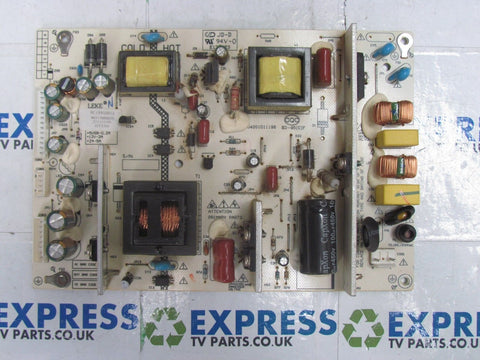 POWER BOARD PSU BL-OP416001A - TECHNIKA X32/56G-GB-TCU-UK - Express TV Parts UK