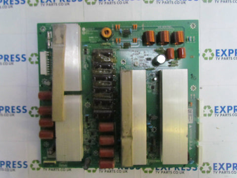 XSUS BOARD EAX61300601 - LG 60PK990 - Express TV Parts UK