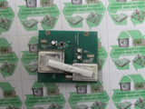 IDTV TUNER BOARD 200-C00-GF323XB-AH - BUSH IDLCD37TV16HD - Express TV Parts UK