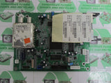 FREEVIEW TUNER BOARD 16PING08 - WHARFEDALE LCD2710HDAF - Express TV Parts UK