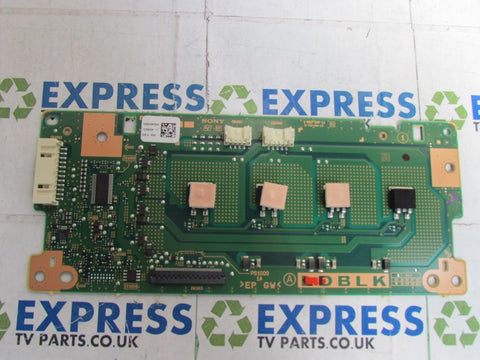 INVERTER BOARD 1-883-300-11 (LED) - SONY KDL-46EX723 - Express TV Parts UK