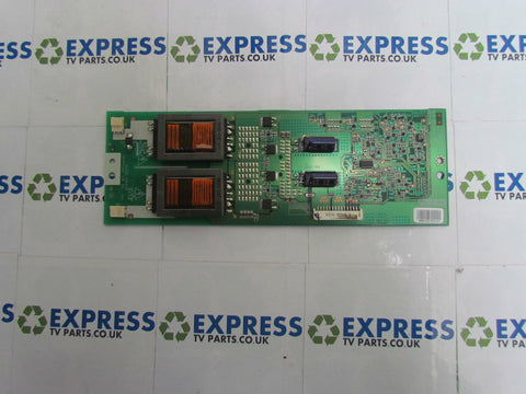 INVERTER BOARD 6632L-0437A - PANASONIC TX-L26X10B - Express TV Parts UK