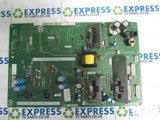 AUDIO BOARD 3104 313 60935 - PHILIPS 32PF9641D/10 - Express TV Parts UK
