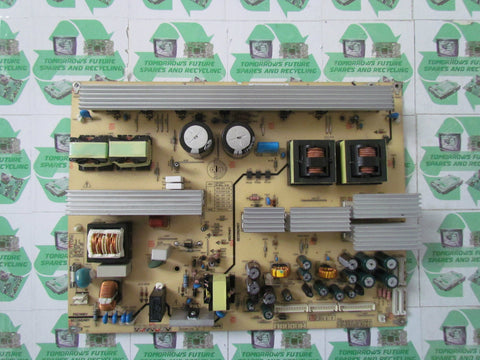 POWER BOARD PSU EAY3281690 (1) - LG 47LY95 - Express TV Parts UK