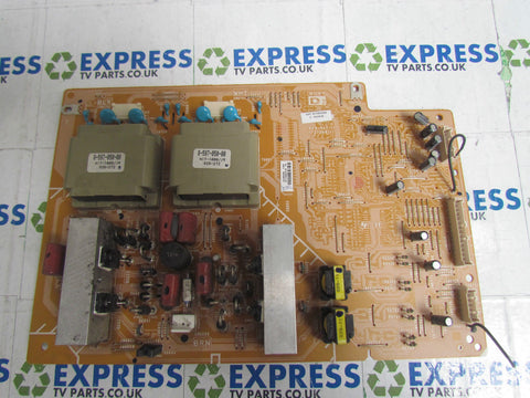 D2 POWER SUPPLY BOARD 1-869-947-11 - SONY KDL-46X2000 - Express TV Parts UK