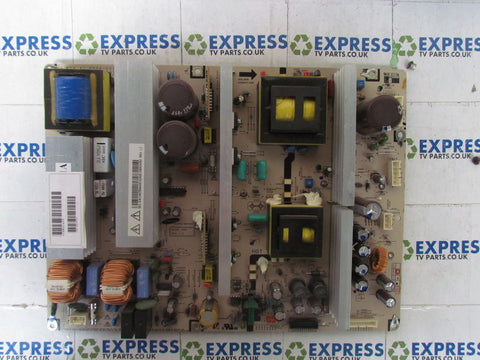 POWER SUPPLAY BOARD PSU PSPF501A01A REV1.1 - SAMSUNG PS-50Q7HD - Expressz TV alkatrészek
