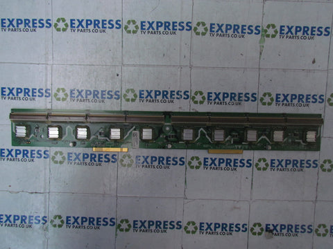 BUFFER BOARD EAX32685501 - LG 42PC56 - Express TV Parts UK