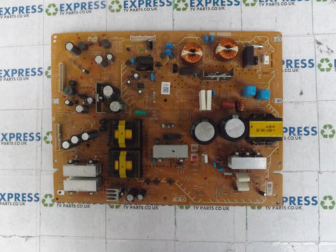 POWER SUPPLY BOARD PSU 1-876-636-11 - SONY KDL-37V4000 - Express TV Parts UK