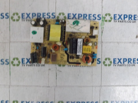 POWER SUPPLY BOARD PSU CVB32005 - BLUE DIAMOND BD32DL - Express TV Parts UK