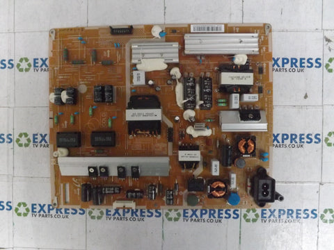 POWER SUPPLY BOARD PSU BN44-00623B - SAMSUNG UE46F6500SB - Express TV Parts UK
