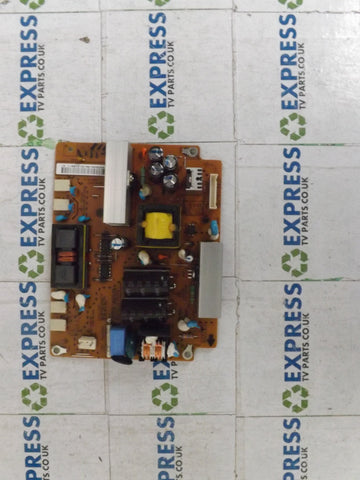 POWER SUPPLY BOARD PSU PLLM-M702A - LG M227WDL - Express TV Parts UK