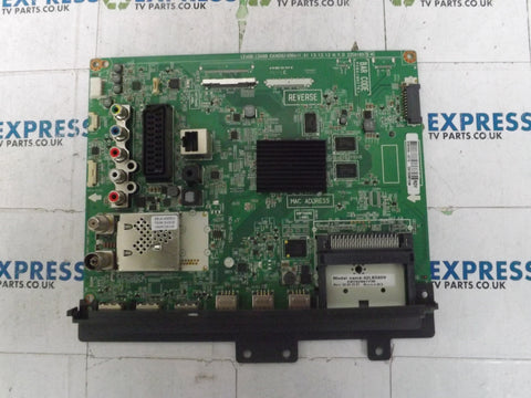 MAIN AV BOARD EAX65610904 (1.0) - LG 42LB580V - Express TV Parts UK