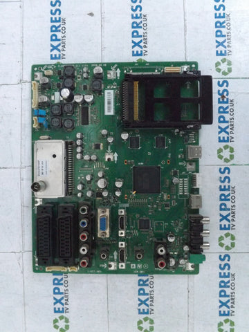 MAIN AV BOARD FLX00018746 - SONY KDL-32S5500 - Express TV Parts UK