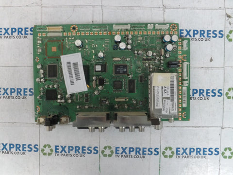 MAIN AV BOARD 3139 123 6117.3 - PHILLIPS 32PF5531D/10 - Express TV Parts UK