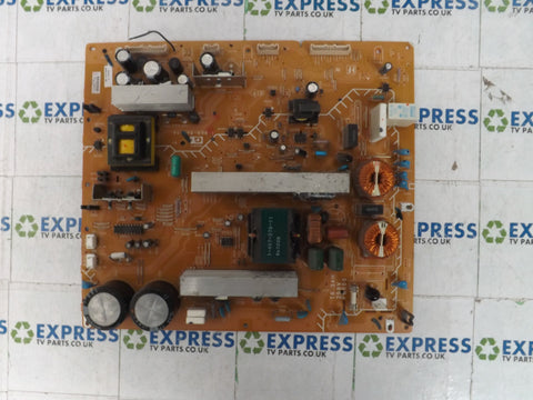 POWER SUPPLY BOARD 1-869-945-14 - SONY KDL-46X2000 - Express TV Parts UK
