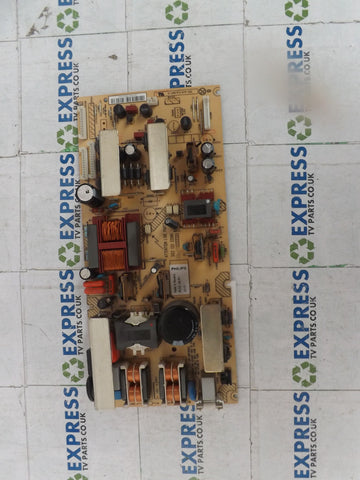POWER SUPPLY BOARD 3122 133 32806 - PHILLIPS 32PF7531D/ 10 - Express TV Parts UK