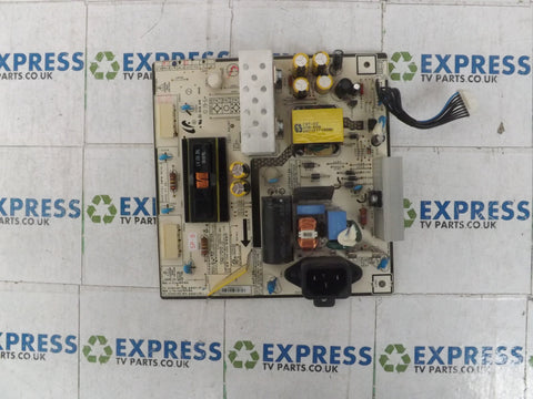 POWER SUPPLY BOARD PSU IP-54135B - SAMSUNG P2270HD - Express TV Parts UK