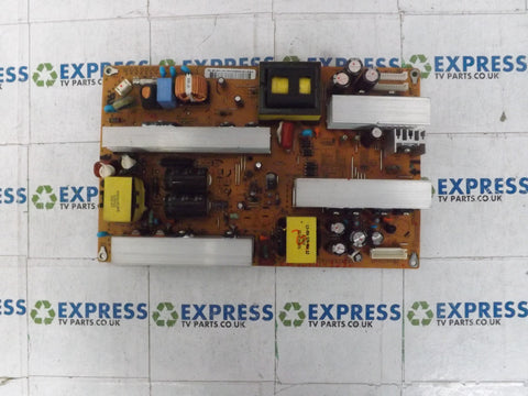 POWER SUPPLY BOARD PSU EAY4050440 - LG 32LG3000 - Express TV Parts UK