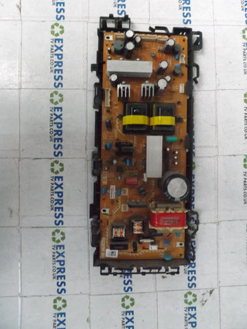 POWER SUPPLY BOARD PSU 1-874-218-11 - SONY KDL-32U3000 - Express TV Parts UK