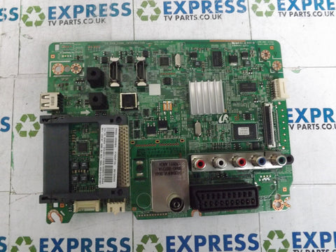 MAIN AV BOARD BN41-01795A - SAMSUNG  UE32EH4000 - Express TV Parts UK